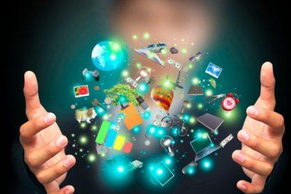 Ciencia y tecnología: Neuquén tendrá agenda propia